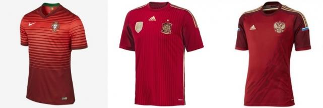 Portugal-Espagne-Russie.jpg