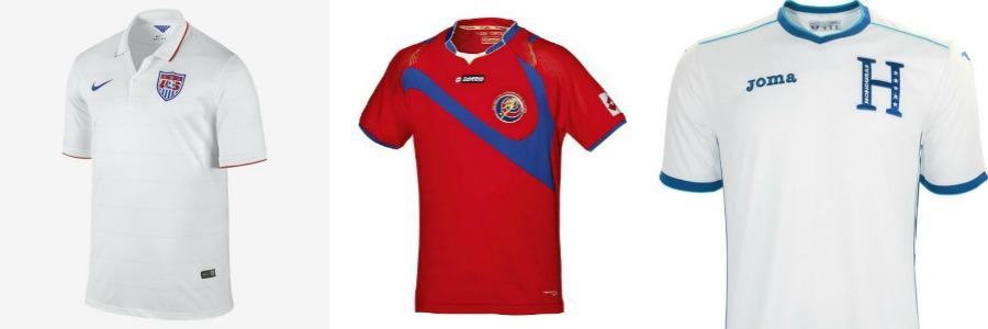 USA-Costa Rica Honduras.jpg