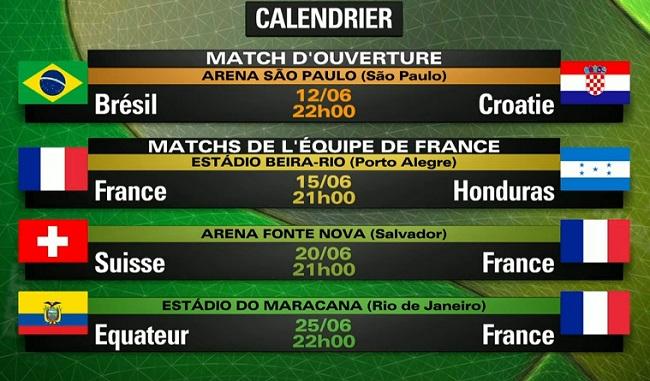 calendrier-coupe-du-monde-2014-france.jpg