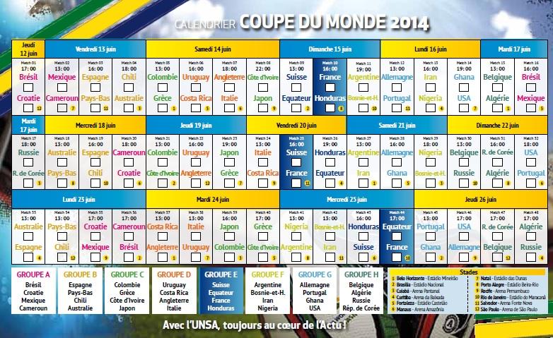 coupe_du_monde calendrier.jpg