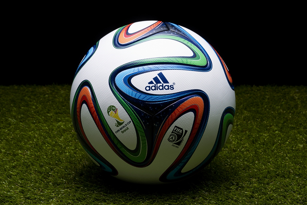 Brazuca-photo-officielle.jpg