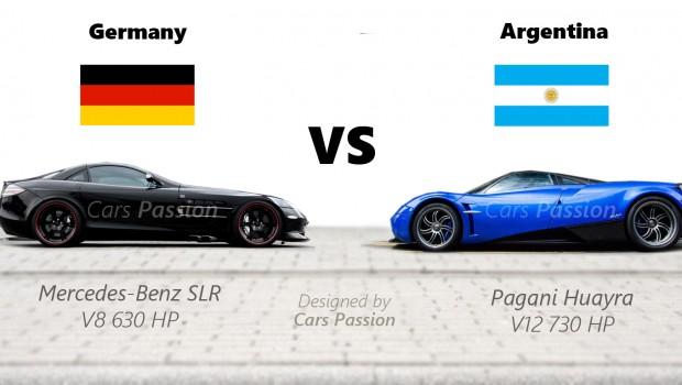 allemagne-argentine-finale-coupe-du-monde-620x350.jpg