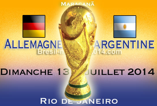 allemagne-argentine-dimanche-13-juillet-2014-rio-de-janeiro.jpg