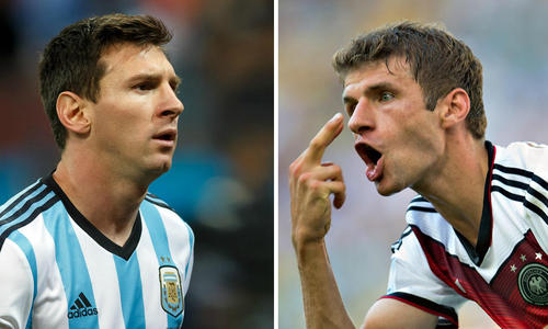 Les-chiffres-cles-avant-Allemagne-Argentine_article_hover_preview.jpg