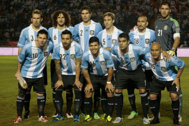 l-equipe-d-argentine_w647.jpg