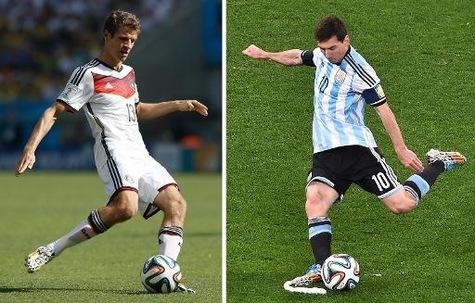 Mondial-Allemagne-Argentine-faite-supreme-du-futebol_article_main.jpg