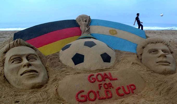 mondialbresil2014-finale-allemagne-argentine.jpg