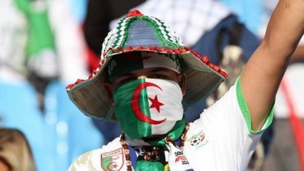 supporter-algérien.jpg