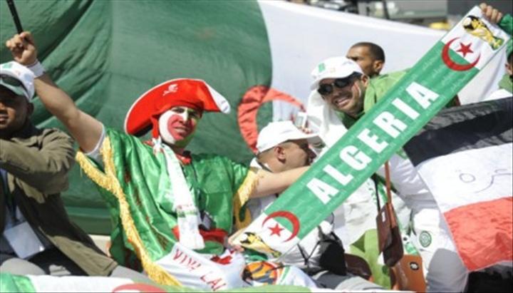 algerie-supporters.jpg