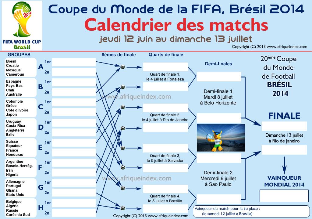 https://static.blog4ever.com/2016/04/817762/calendrier-coupe-du-monde.jpg