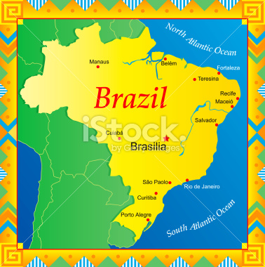 https://static.blog4ever.com/2016/04/817762/illustrative-map-of-brazil-with-border-art.jpg