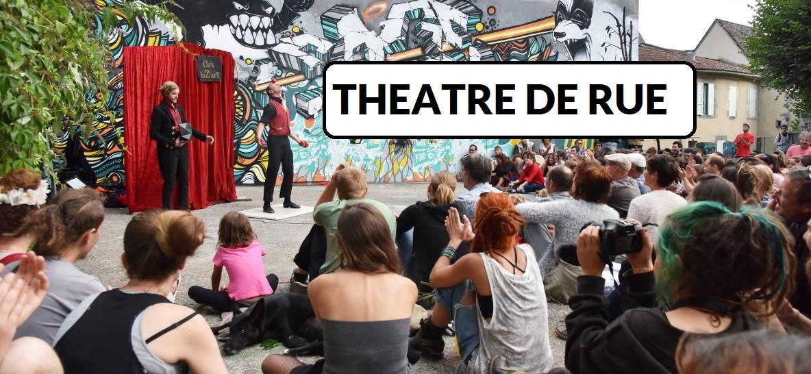 theatre de rue 2.jpg