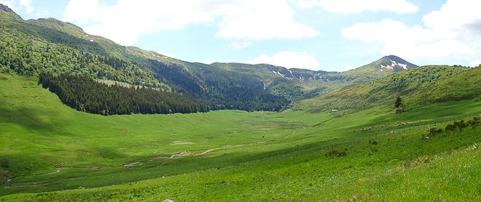 vallée 1