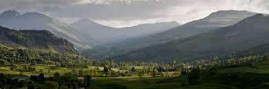 vallée de l\\\'impradine et de la santoire