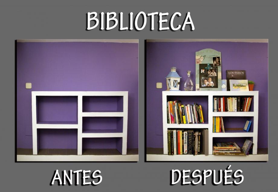 Avant-Après_Biblio_A.jpg