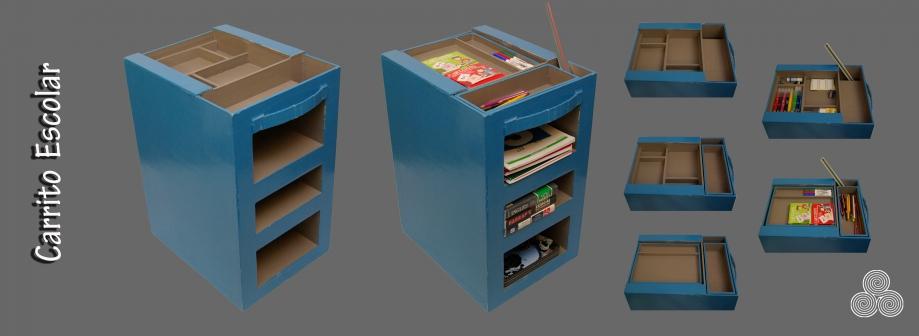 Mueble deberes.jpg