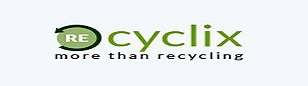 logo recyclix 2.jpg