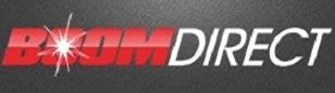 logo Boomdirect 4.jpg