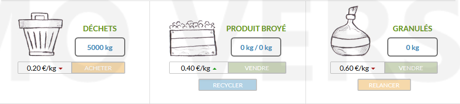 Prix de vente Recyclix.png