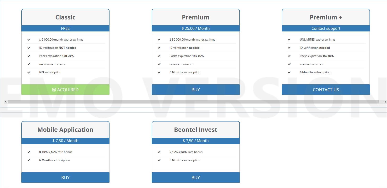 nouveau plan de rémunération Beonpush.png