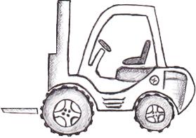 chariot à fourches.jpg