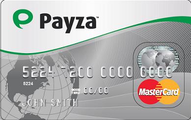 payza carte.png