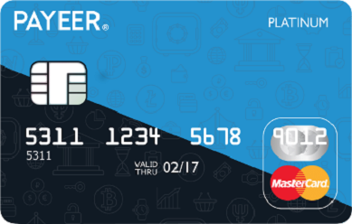 payeer carte.png
