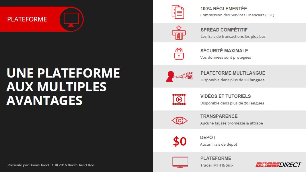 Plateforme Boomforex.png