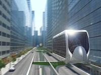 transport urbain surélevé.jpg