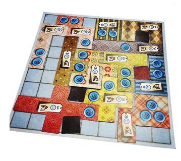 jeu-patchwork.PNG