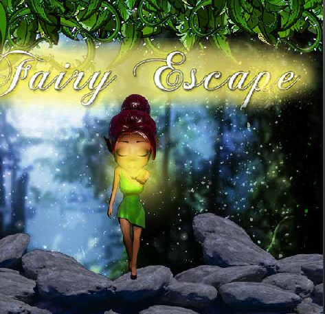 fairy-escape.PNG