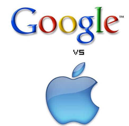 apple-v-s-google.PNG