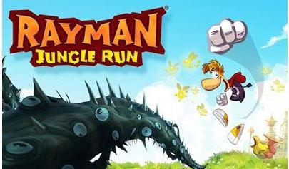 rayman-jungle-run.JPG