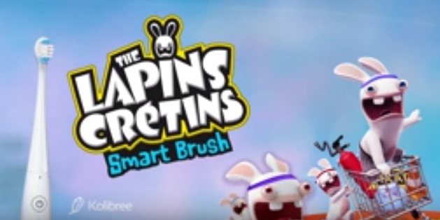 les-lapins-cretins-smart-brush.PNG
