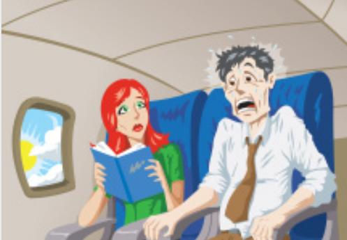 phobie-avion.PNG