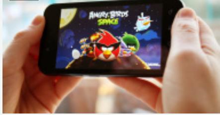 jeu-mobile (2).PNG