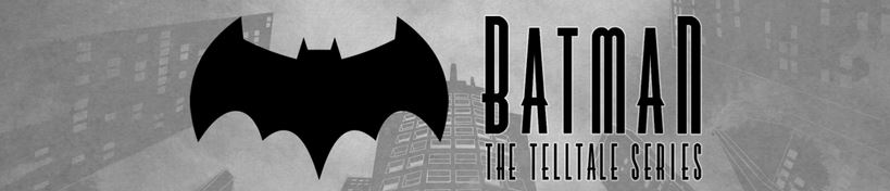 batman-the-telltale-series.JPG