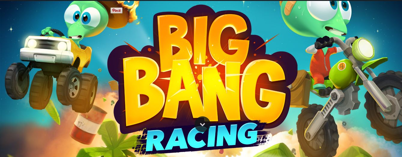 big-bang-racing.JPG