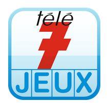 appli-tele-7-jeux.JPG