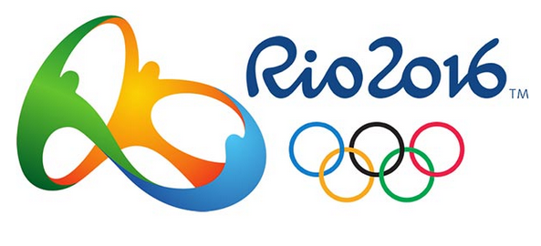 rio-jo-2016.PNG