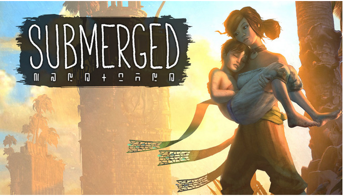 submerged-jeu.PNG