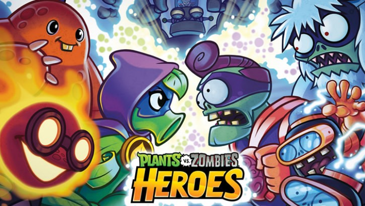 plants-vs-zombies-heroes.PNG