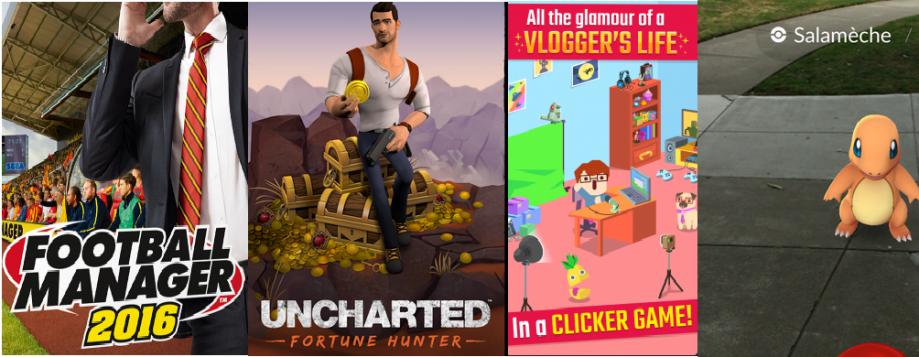 jeux-mobiles-addictifs.PNG