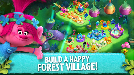 les-trolls-crazy-party-forest.PNG