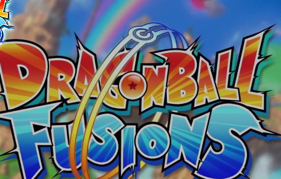 dragon-ball-fusions.PNG