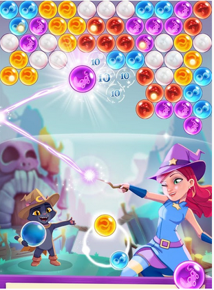 bubble-witch-3-saga.PNG