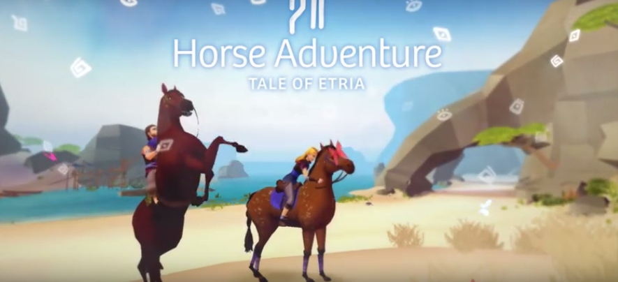 jeu-horse-adventure-tale-of-etria-epique.PNG