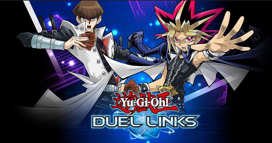 Yu-Gi-Oh-duel-links.JPG