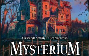 mysterium (2).PNG