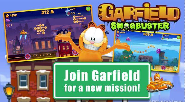 garfield-smogbuster-1.JPG